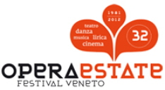 Opera Estate B. Motion 2012