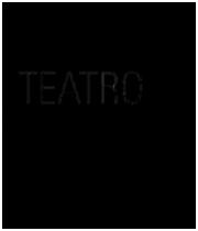 TEATRO I di MILANO, Stagione Teatrale 2012/2013